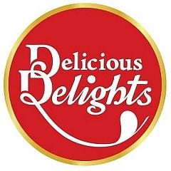 Delicious Delights™