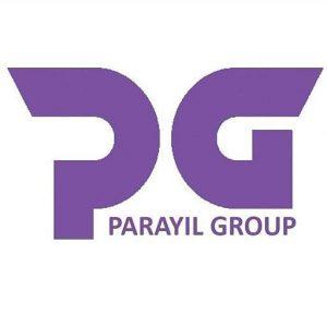 ParayilGroup Logo