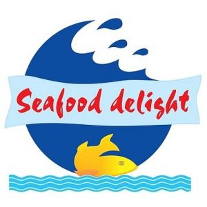 Seafood-Delight Logo